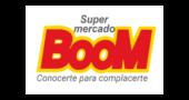 boom-8