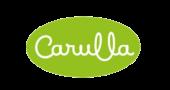 carulla-8