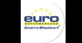 euro-8