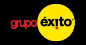 exito-8