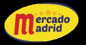 mercados madrid-8
