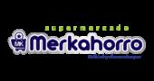 merkahorro-8