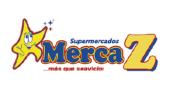 merqua z-8