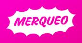 merqueo-8