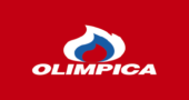 olimpica-8