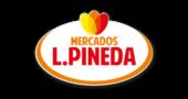 pineda-8